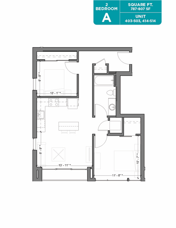 StreamDexios_FloorPlans